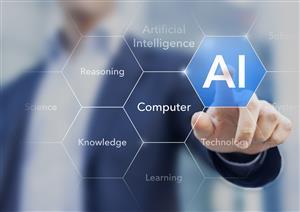微软全球最大人工智能和物联网实验室落户上海