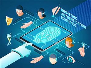北京2019年将对所有公租房项目安装人脸识别系统