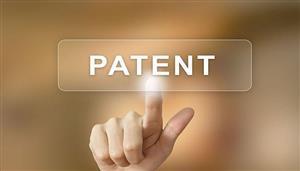专利申请如何修改与撤回?