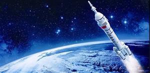 航天技术真有那么神秘吗?不!在这些地方已经随处可见!