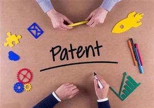 「专利成果等」可作为民营企业人才职称评审的重要内容