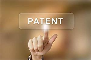 汽車界的折疊屏 保時捷申請的新專利亮了