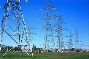 俄羅斯國立核能研究大學碳納米涂層可減少四成輸電損失