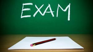 2019年專利代理師資格考試通過5426人