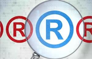 商標在國外被搶注了,企業該怎么辦?