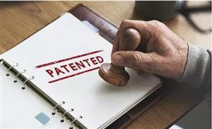 中國專利許可哪家強?