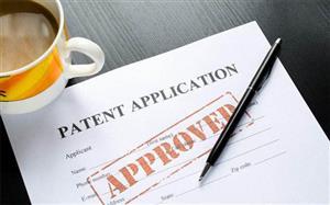 专利申请文件中上位概括式的修改是否超范围?