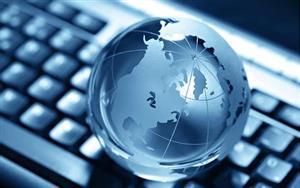 关于国际知识产权信息资源数据库开通使用的通知
