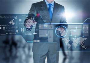 全球专利分析:微软第一领跑,腾讯入围前十