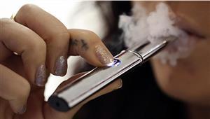 小米回应进军电子烟领域:并不知情,目前没有计划