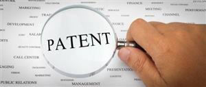 江苏发布专利实力指数报告