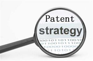 美企申请对多家中国企业牛磺酸提起专利调查