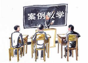"""商标代理机构恶意抢注""""欧尚""""商标被驳回!"""