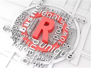 商标的注册对企业的重要性,你澳门葡京在线娱乐官网多少呢?