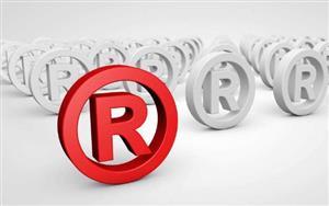 商标注册费用的具体项目有哪些?