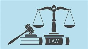 天津高院确定知识产权司法保护工作要点