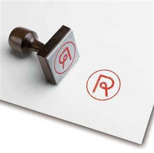 商标评审案件审理情况月报(2019年第1期)