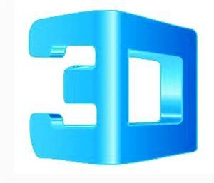 离科幻小说再近一步!美推出能一次性打印完整物体的3D打印机