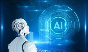 人工智能会成为优秀的天气预报员吗?