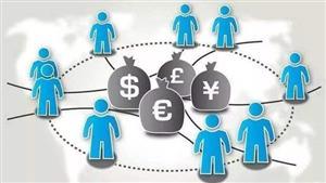 中办国办重磅发文:要求银行、险资、交易所全面支持民企融资