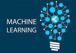 机器学习算法加倍新药寻找效率