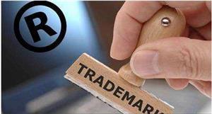 注册商标使用的侵权风险 ——论驰名商标保护的外延