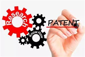 专利有何用处?为什么企业或个人都想申请?