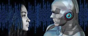 看脸就能预测性取向、犯罪指数、遗传病……你敢相信吗?