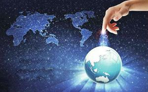 五大领先全球的技术,助力中国2050年成为世界科技强国!