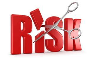 315企业面临着被侵权的风险!