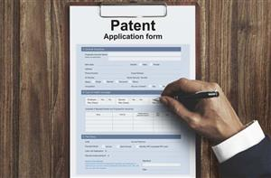 专利申请的主题名称,您写对了吗?