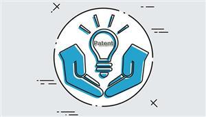 """专利""""临时保护""""中""""适当的费用""""的确定"""