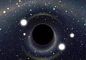 新研究发现宇宙初期存在大量巨大黑洞