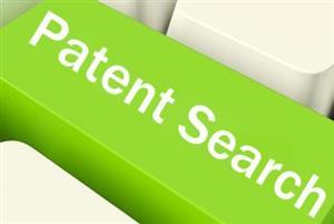专利检索分析,为企业保驾护航