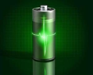 """练就三项""""秘技"""",这款动力电池实现国际领先"""