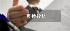 """山影转让""""琅琊榜""""商标专用权,卖得400万元翻182倍"""