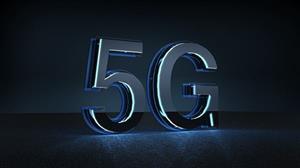 国内5G工程建设面临的6大挑战
