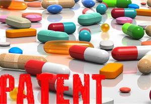 试论生物医药领域专利授权确权纠纷中补充实验数据问题