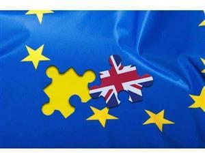 """英国无协议脱欧情形下的""""欧盟商标与外观设计"""""""