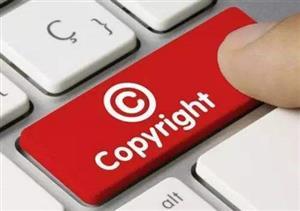 为什么有的商标注册后还要进行版权登记?