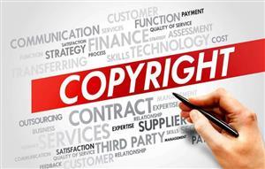 2018年中国版权十件大事