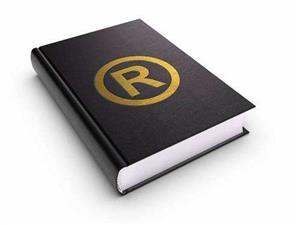 正品转售过程中使用商业标识行为的合法性界定