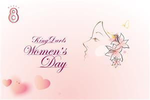 高智网2019年妇女节放假通知及工作安排