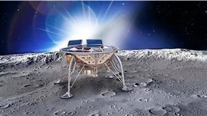 重新再來!以色列私營機構計劃再試登月