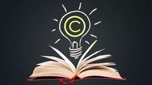 对于版权登记,你该熟悉这些问题
