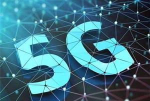 中国联通首批5G手机全部到位 12个品牌共15款