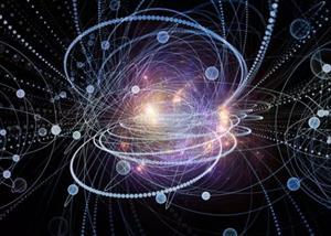 """中国科大学潘建伟团队实现超导量子比特纠缠态12比特""""簇态""""的制备"""