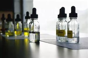 印度研究人员分离出一种新型酵母菌株 可提高乙醇生产效率