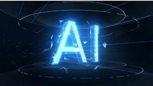 """人工智能助力内镜减少检查""""盲区"""""""
