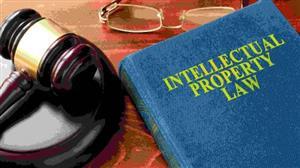 市场监管总局等六部门印发《加强网购和进出口领域知识产权执法实施办法》